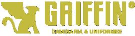 GRIFFIN UNIFORMES (41) 3276-6551 Uniformes Profissionais em Curitiba, Uniformes em Curitiba, Uniformes para Empresas em Curitiba, Uniformes Sociais em Curitiba, Uniformes Operacionais em Curitiba, Roupas Pofissionais em Curitiba, Roupas Operacionais em Curitiba  GRIFFIN UNIFORMES (41) 3276-6551 Uniformes Profissionais em Curitiba, Uniformes em Curitiba, Uniformes para Empresas em Curitiba, Uniformes Sociais em Curitiba, Uniformes Operacionais em Curitiba, Roupas Pofissionais em Curitiba, Roupas Operacionais em Curitiba