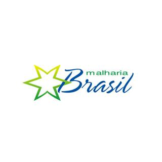 15579-malharia-brasil