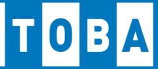 STOBAG_Logo_RGB_POS