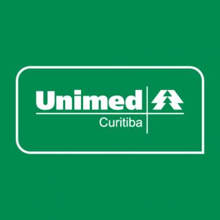 UNIME-CURITIBA