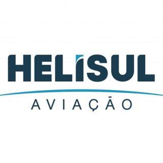 logomarca-helisul