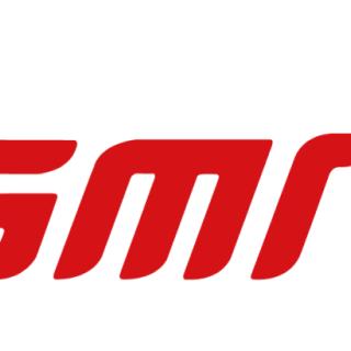 smr-automotive-vector-logo